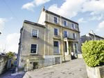 Thumbnail to rent in Springfield Place, Bath