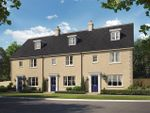 Thumbnail to rent in The Thorney, Alconbury Weald, Former RAF/Usaaf Base, Huntingdon, Cambridgeshire
