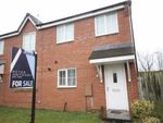 Thumbnail for sale in Rawsthorne Avenue, Manchester