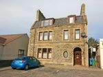 Thumbnail for sale in 10 St Andrews Square, Buckie