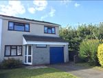 Thumbnail to rent in Penbryn, Lampeter