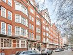 Thumbnail for sale in Bedford Court Mansions, Bedford Avenue, London