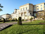 Thumbnail for sale in Bentley Priory, Stanmore, Middlesex