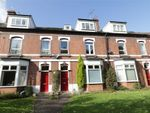 Thumbnail to rent in Clifton, Rorth, South Yorkshire
