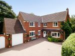 Thumbnail to rent in Luke Lane, Brailsford, Ashbourne, Derbyshire