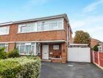 Thumbnail for sale in Westbourne, Beccles Road, Gorleston, Great Yarmouth