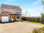 Thumbnail for sale in Littlehey Close, Maltby, Rotherham