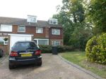 Thumbnail to rent in Far End, Hatfield