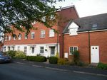 Thumbnail for sale in Horton Way, Stapeley, Nantwich, Cheshire