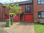 Thumbnail to rent in Gittisham Close, Exeter