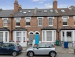Thumbnail for sale in Prospect Road, London