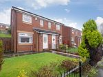 Thumbnail for sale in Priesthill Road, Glasgow, Lanarkshire