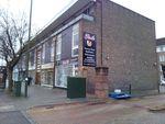 Thumbnail to rent in 35 Freshwater Parade, Horsham