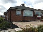 Thumbnail to rent in Blackburn Road, Oswaldtwistle, Accrington