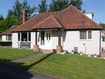 Thumbnail to rent in The Acre, Kinver, Stourbridge