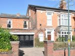 Thumbnail for sale in Oakfield Road, Selly Park, Birmingham