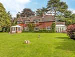 Thumbnail for sale in Hampton Hill, Swanmore, Hampshire