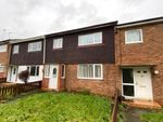 Thumbnail to rent in Wheatfield Close, Moreton, Wirral