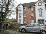 Thumbnail for sale in Hartigan Place, Woodley, Reading