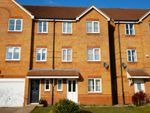 Thumbnail for sale in Beech Close, Aldershot