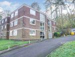 Thumbnail to rent in 230 Leach Green Lane, Birmingham