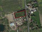 Thumbnail for sale in Land North West Of Montpelier Villa, Blasford Hill, Little Waltham, Chelmsford, Essex