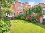 Thumbnail for sale in Hillsleigh Road, Kensington, London