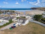Thumbnail for sale in Dunders Hill, Polzeath