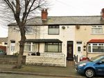 Thumbnail to rent in West Avenue, Warrington, Warrington