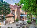 Thumbnail for sale in Monahan Avenue, Purley