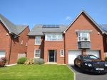 Thumbnail for sale in Veysey Close, Earls Park, Exeter, Devon