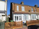 Thumbnail for sale in Cliftonville Road, St Leonards-On-Sea, East Sussex