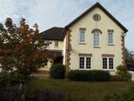 Thumbnail to rent in Great Portway, Bedford