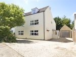 Thumbnail to rent in Evesham Road, Bishops Cleeve, Cheltenham, Gloucestershire