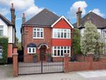 Thumbnail for sale in Westmoreland Road, Bromley