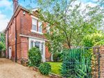 Thumbnail for sale in Shirley Avenue, Upper Shirley, Southampton