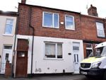 Thumbnail to rent in Larklands Avenue, Ilkeston, Derbyshire
