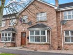 Thumbnail to rent in The Close, Waringstown
