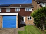 Thumbnail for sale in Thatchers Lane, Cliffe, Rochester, Kent