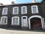 Thumbnail for sale in Village Road, Llanfairfechan, Conwy