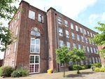 Thumbnail to rent in Higginson Mill, Denton Mill Close, Carlisle