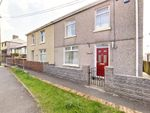 Thumbnail for sale in Llangynidr Road, Beaufort, Ebbw Vale, Blaenau Gwent