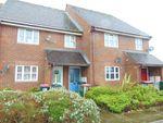 Thumbnail to rent in Meridian Close, Bewbush, Crawley