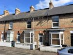 Thumbnail for sale in Grays Road, Taunton, Somerset