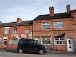 Thumbnail for sale in Awsworth Road, Ilkeston