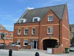 Thumbnail to rent in Royal Mews, Cheltenham, Glos
