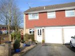 Thumbnail for sale in Highclere Road, Aldershot, Hampshire