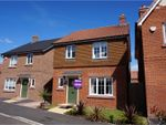 Thumbnail for sale in St. Aidans Drive, Widnes