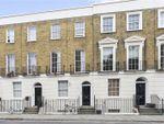 Thumbnail to rent in Charrington Street, London