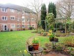 Thumbnail for sale in Velindre Road, Whitchurch